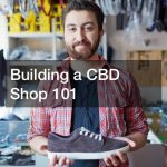 how to open a CBD store