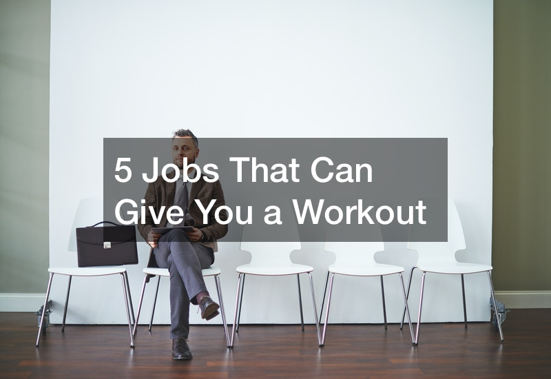 workout anytime jobs